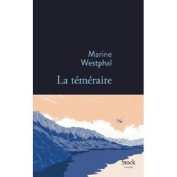 La Téméraire – Marine WESTPHAL