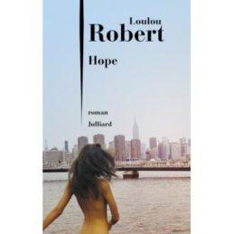 Hope – Loulou ROBERT