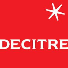 «Ma» Rentrée Littéraire chez Decitre – Annecy le 13 Septembre 2017