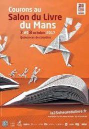 """""""Ma"""" 25ème heure du Mans – 7/8 octobre 2017"""