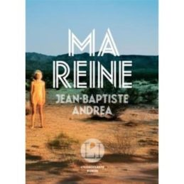 Ma Reine – Jean-Baptiste ANDREA