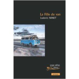 La fille du Van – Ludovic NINET