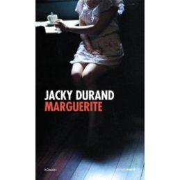 Marguerite – Jacky DURAND