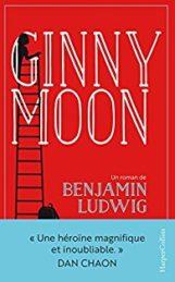 Ginny Moon – Benjamin LUDWIG