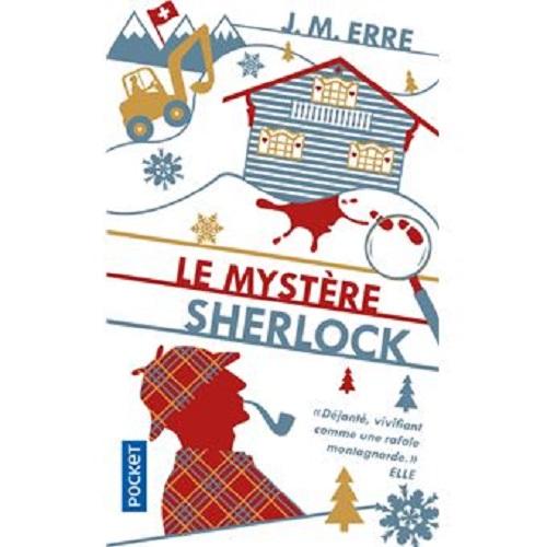 j-m-erre-le-mystere-sherlock