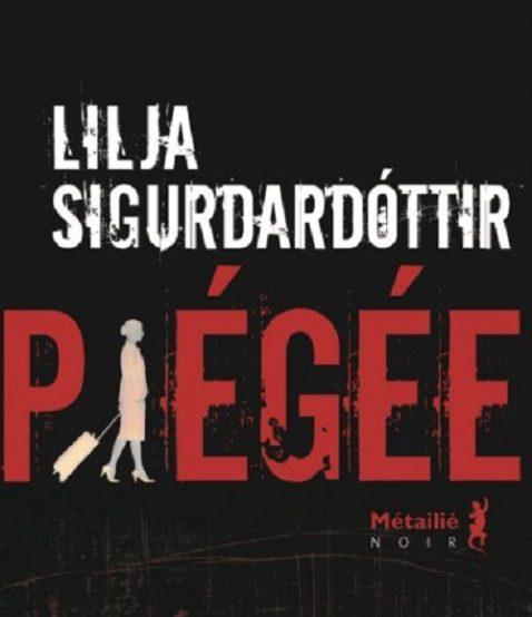 lilja-sugurdardottir-piegee