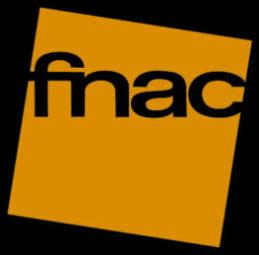 16ème Prix du Roman FNAC – Ma deuxième participation au jury