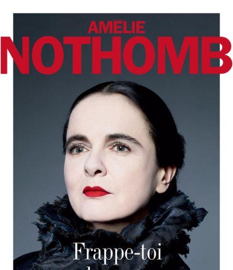 amelie-nothomb-frappe-toi-le-coeur