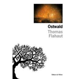 Ostwald – Thomas FLAHAUT