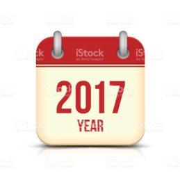 MES LECTURES MARQUANTES DE 2017