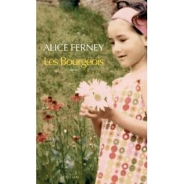 Les Bourgeois – Alice FERNEY