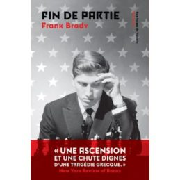 Fin de Partie – Frank BRADY