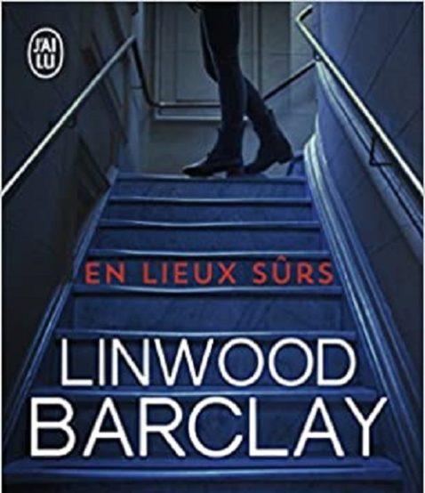 lindwood-barclay-en-lieux-surs
