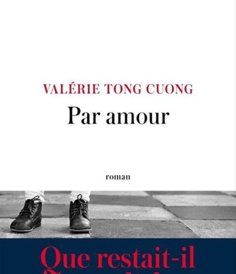 valerie-tong-cuong-par-amour