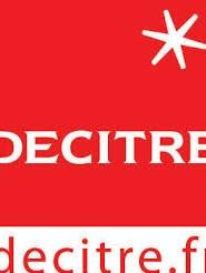 Librairie Decitre à Annecy – Soirée Présentation de la Rentrée littéraire