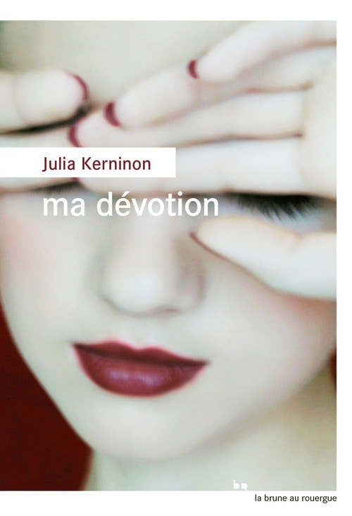 ma-devotion-julia-kernino