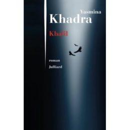 Khalil – Yasmina KHADRA