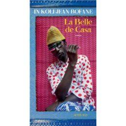 La Belle de Casa – In Koli Jean BOFANE