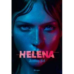 Helena – Jérémy FEL