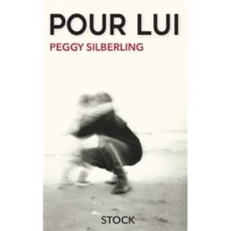 Pour lui – Peggy SILBERLING