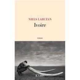 Ivoire – Niels LABUZAN