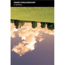 L'appel – Fanny WALLENDORF