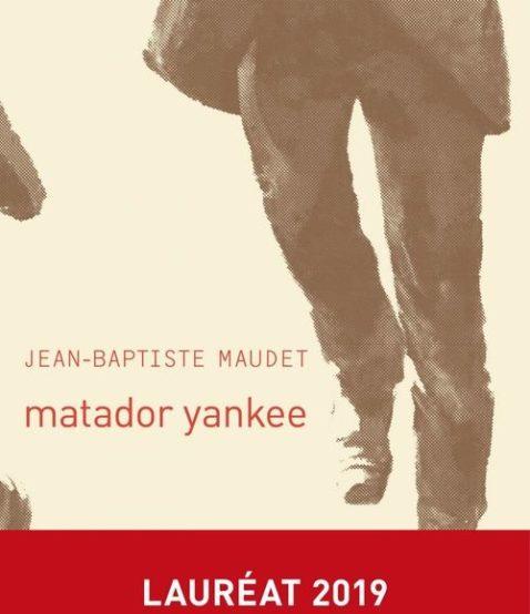 jean-baptiste-maudet-matador-yankee