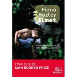 Elmet – Fiona MOZLEY