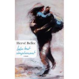 Lulu tout simplement – Hervé BELLEC