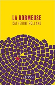 catherine-rolland-la-dormeuse