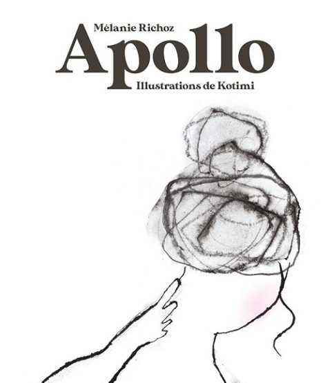 Apollo-Mélanie-Richoz