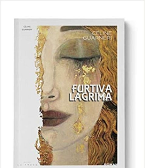 furtiva-lagrima-celine-guarneri