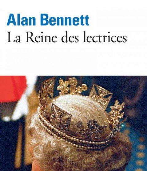 alan-bennett-la-reine-des-lectrices