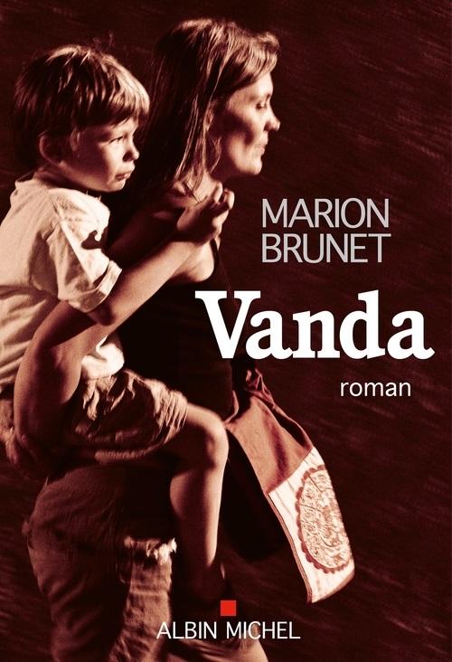 vanda-marion-brunet