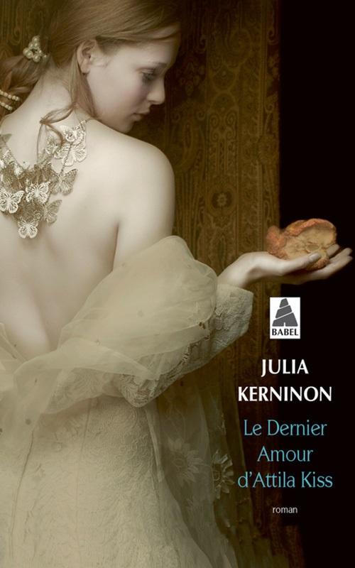 julia-kerninon-le-dernier-amour-d-attila-kiss