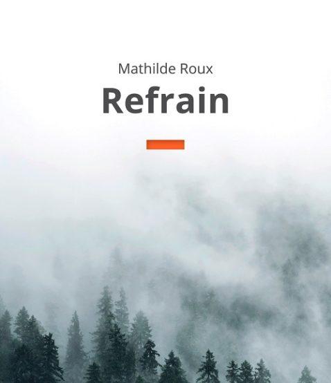 mathilde-roux-refrain