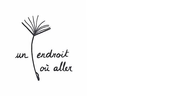 Logo 1endroitoualler.com