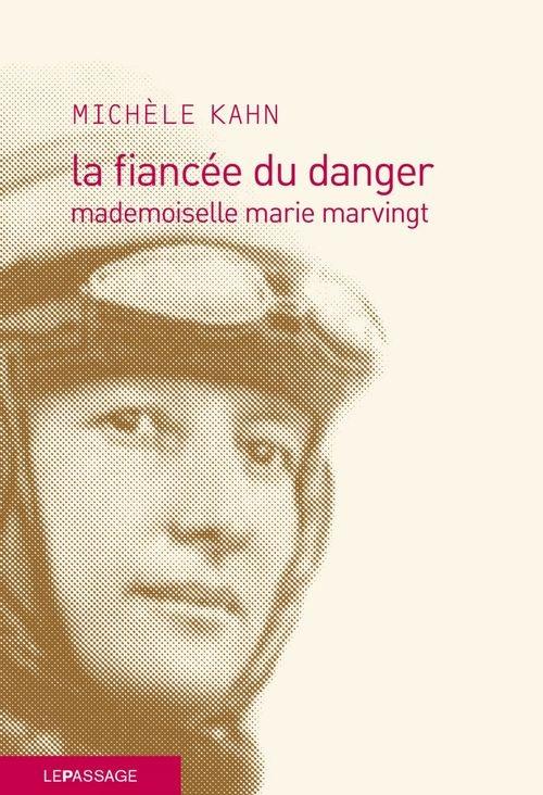 michele-kahn-la-fiancee-du-danger