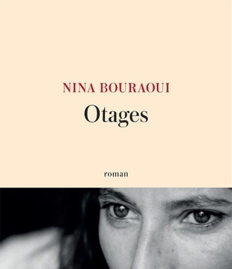 nina-bouraoui-otages