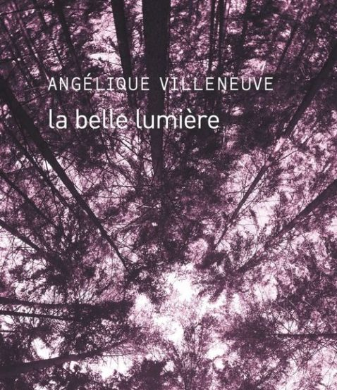 angelique-villeneuve-la-belle-lumiere