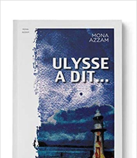 ulysse-a-dit