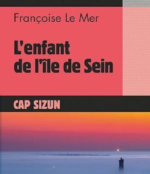 françoise-le-mer