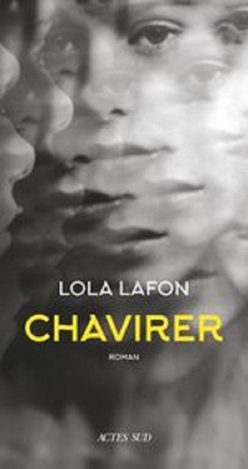lola-lafon