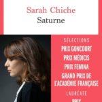 Sarah-chiche-saturne