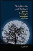 okama-nuits-blanches-en-oklahoma