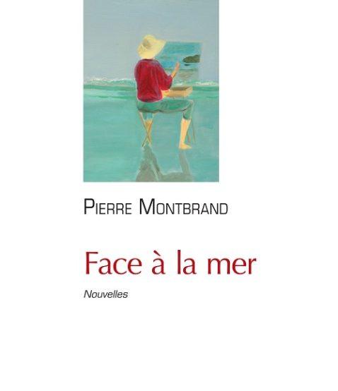 face-a-la-mer-pierre-montbrand