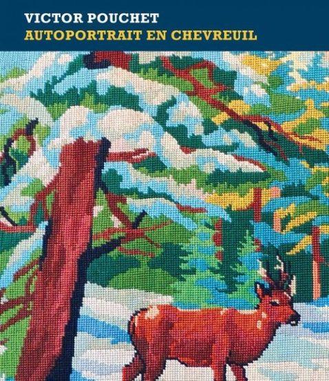 victor-pouchet-autoportrait-en-chevreuil