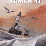 briac-queille-armen-43
