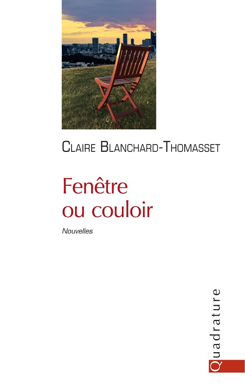 fenetre-ou-couloir-claire-blanchard-thomasset