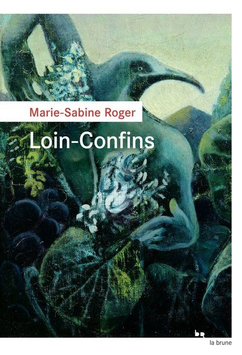 marie-sabine-roger